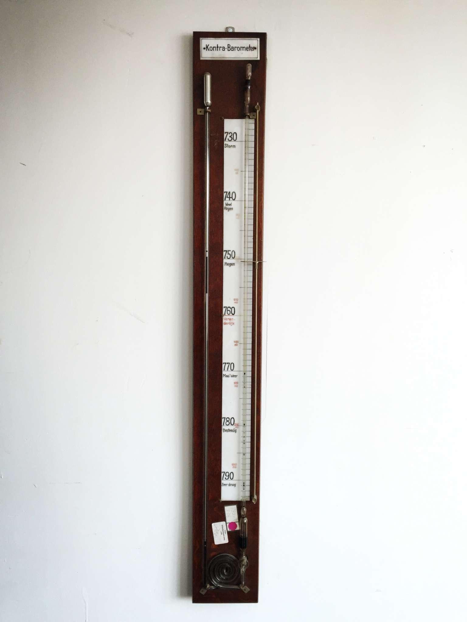 1n4148温度计电路图